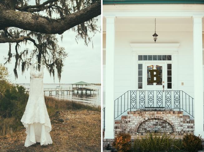 Charleston Weddings_1861.jpg