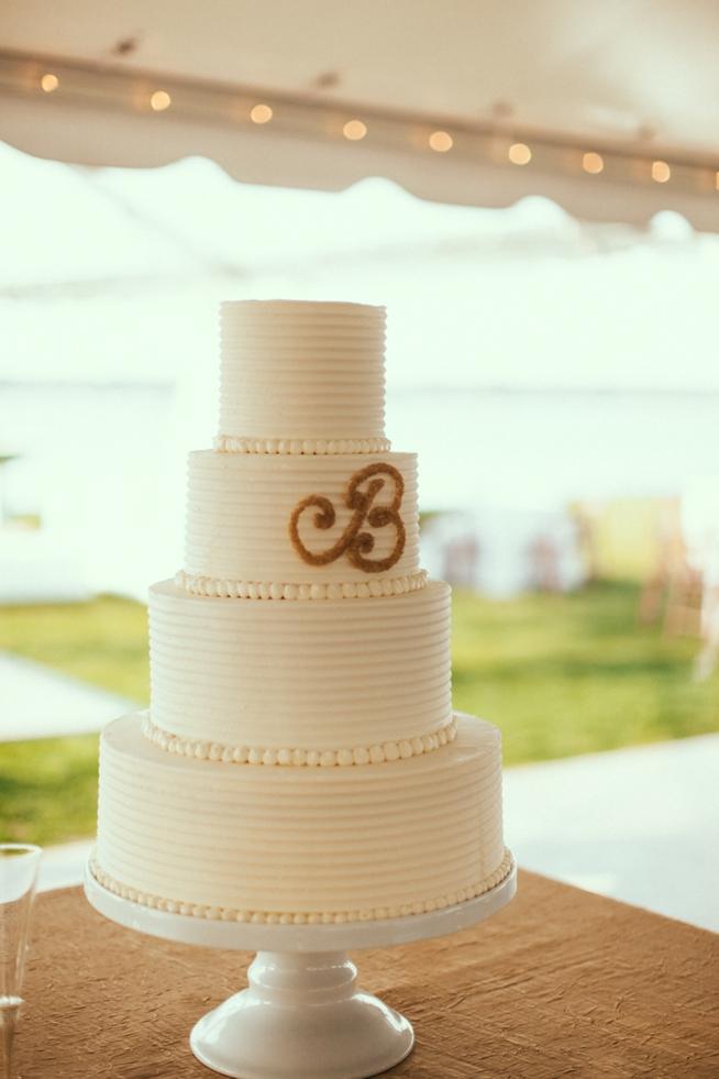 Charleston Weddings_1869.jpg