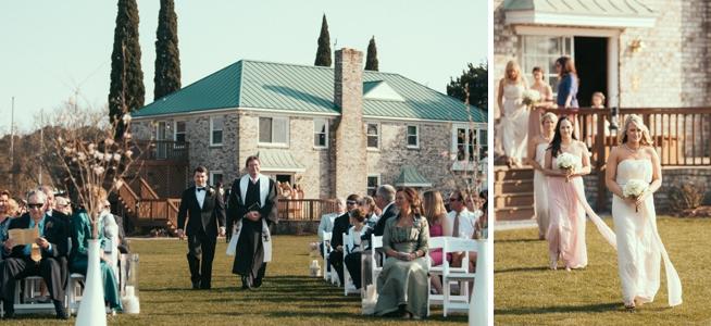 Charleston Weddings_1870.jpg
