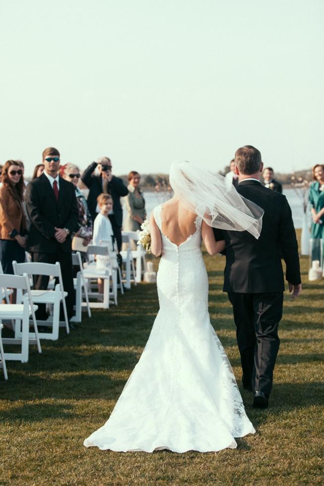 Charleston Weddings_1871.jpg