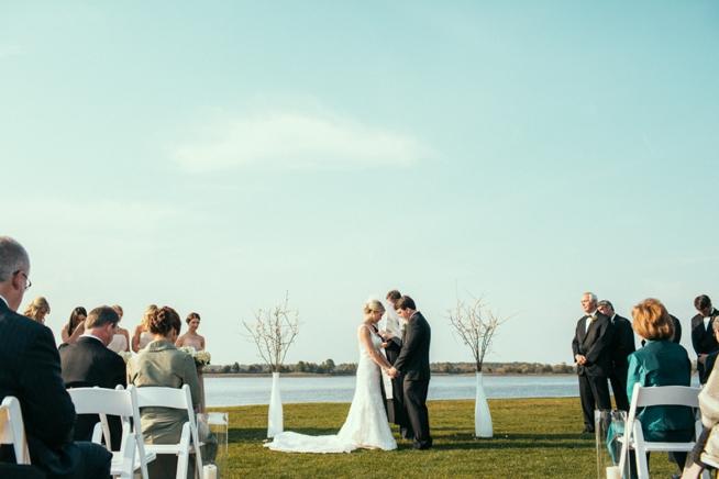 Charleston Weddings_1872.jpg