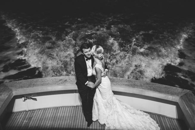 Charleston Weddings_1882.jpg
