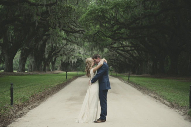 Charleston Weddings_1987.jpg