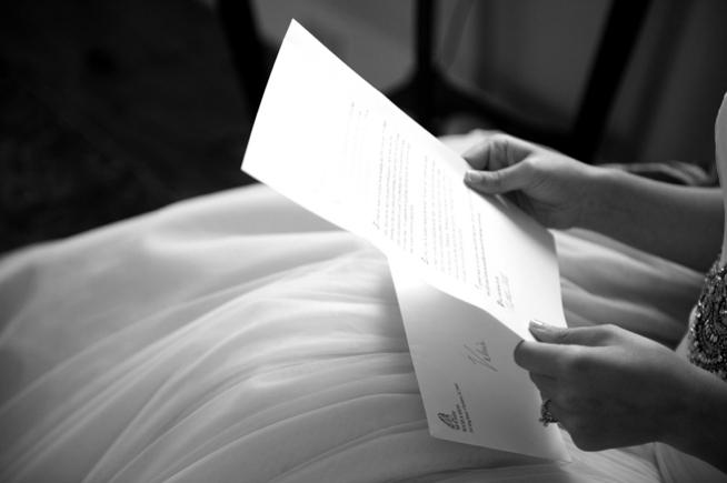 Charleston Weddings_2006.jpg