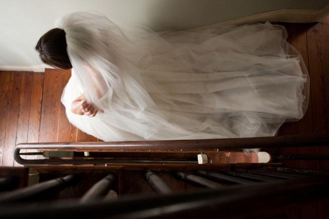 Charleston Weddings_2009.jpg