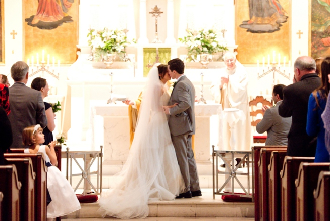 Charleston Weddings_2010.jpg