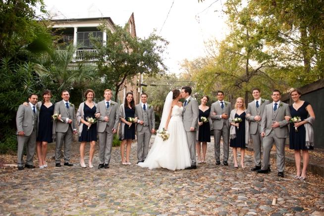 Charleston Weddings_2011.jpg