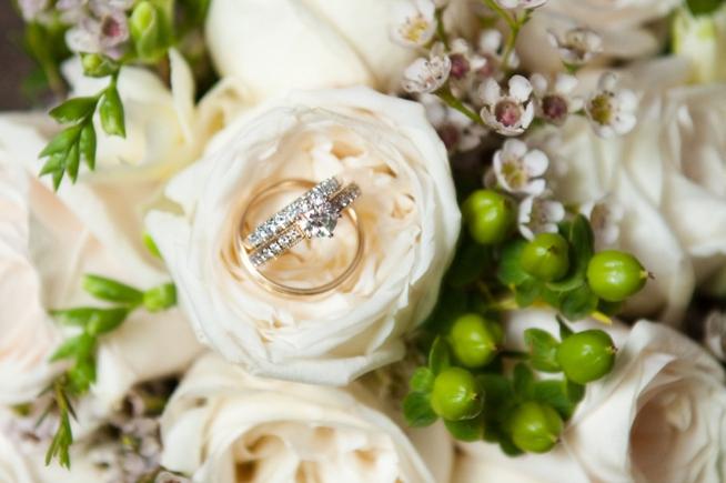 Charleston Weddings_2012.jpg