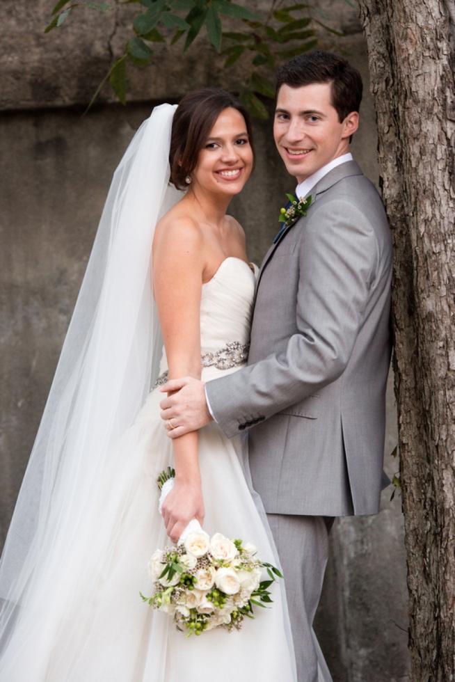 Charleston Weddings_2013.jpg