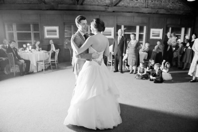 Charleston Weddings_2016.jpg