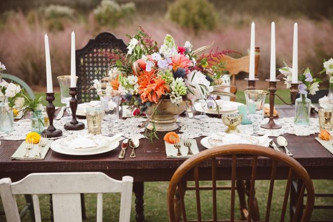 Charleston Weddings_2042.jpg