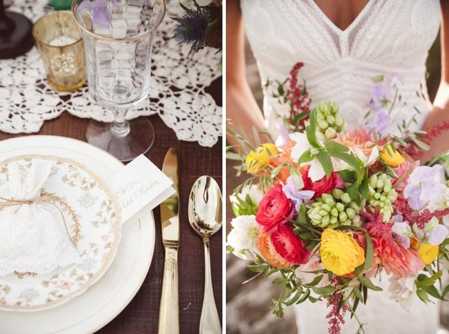 Charleston Weddings_2043.jpg