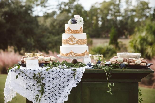 Charleston Weddings_2046.jpg
