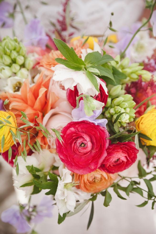 Charleston Weddings_2054.jpg