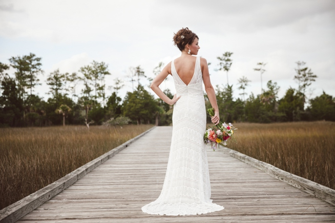 Charleston Weddings_2055.jpg