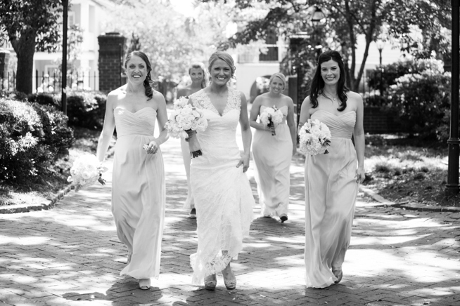 Charleston Weddings_2127.jpg