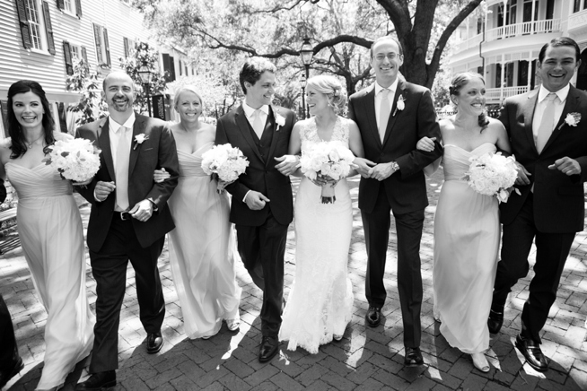 Charleston Weddings_2129.jpg