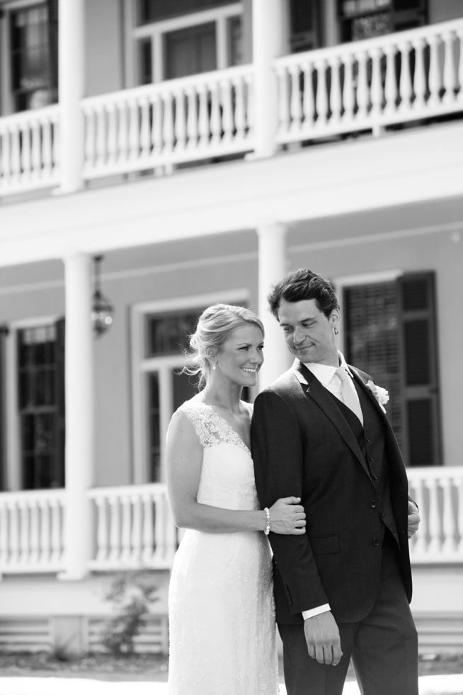 Charleston Weddings_2136.jpg