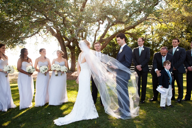 Charleston Weddings_2142.jpg