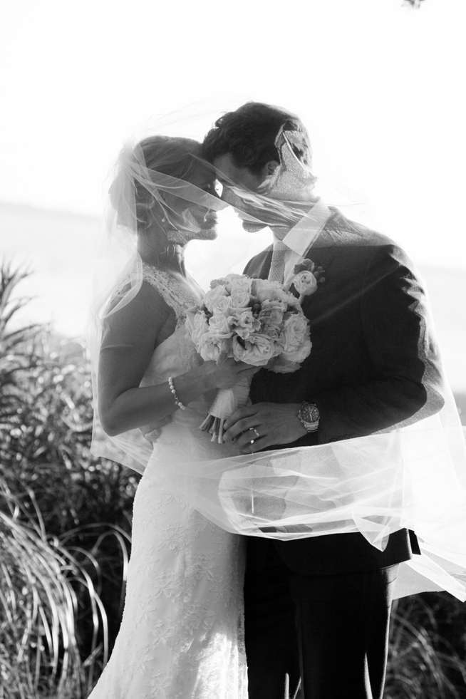 Charleston Weddings_2145.jpg