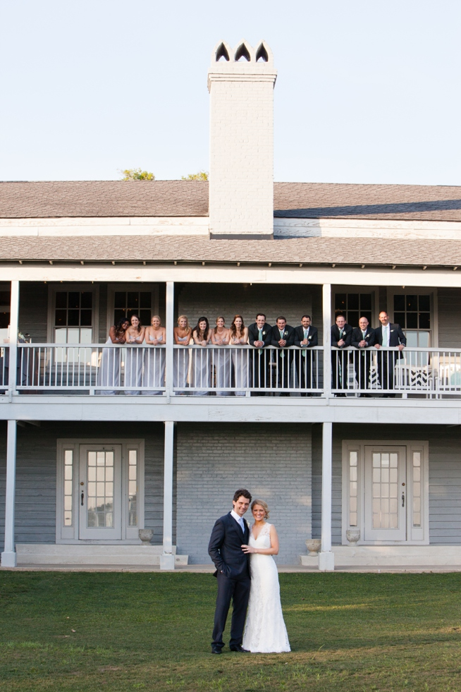 Charleston Weddings_2147.jpg