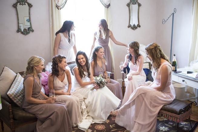 Charleston Weddings_2156.jpg