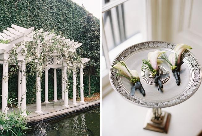 Charleston Weddings_2171.jpg