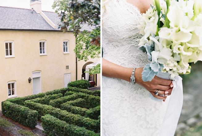 Charleston Weddings_2173.jpg