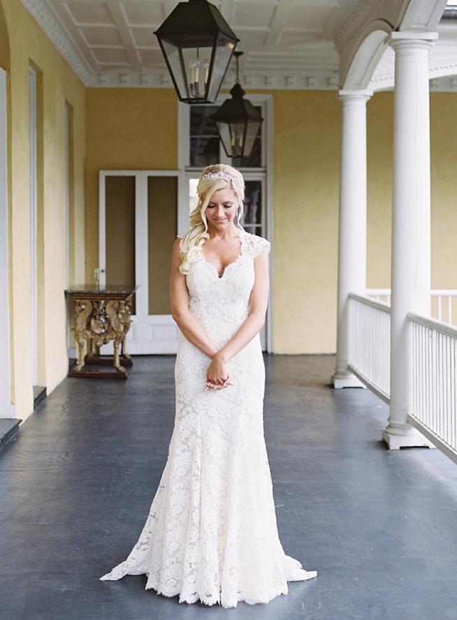 Charleston Weddings_2174.jpg