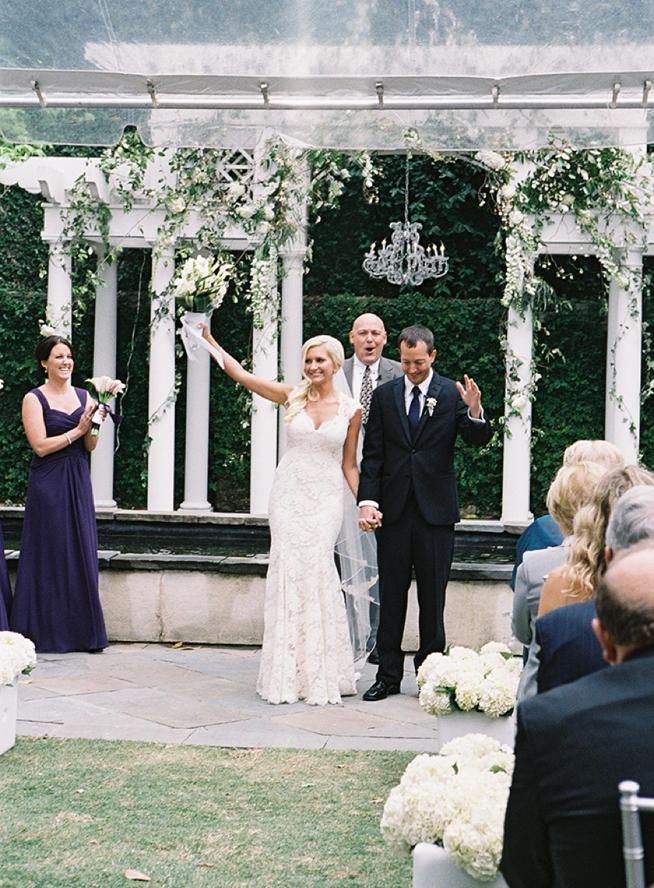 Charleston Weddings_2181.jpg