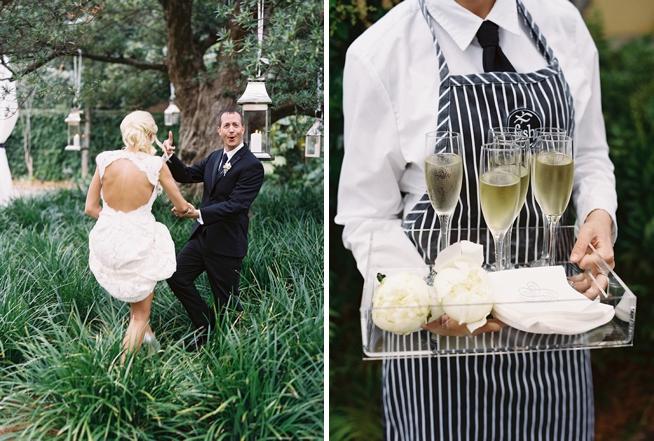 Charleston Weddings_2184.jpg
