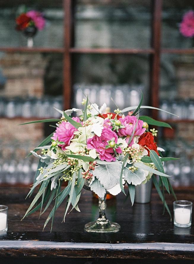 Charleston Weddings_2187.jpg