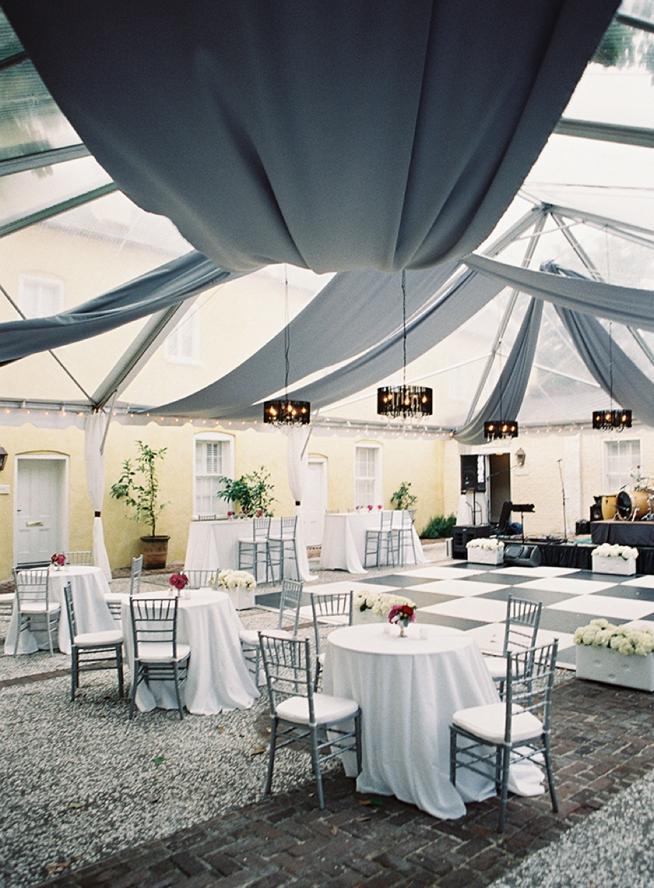 Charleston Weddings_2188.jpg