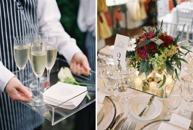 Charleston Weddings_2189.jpg