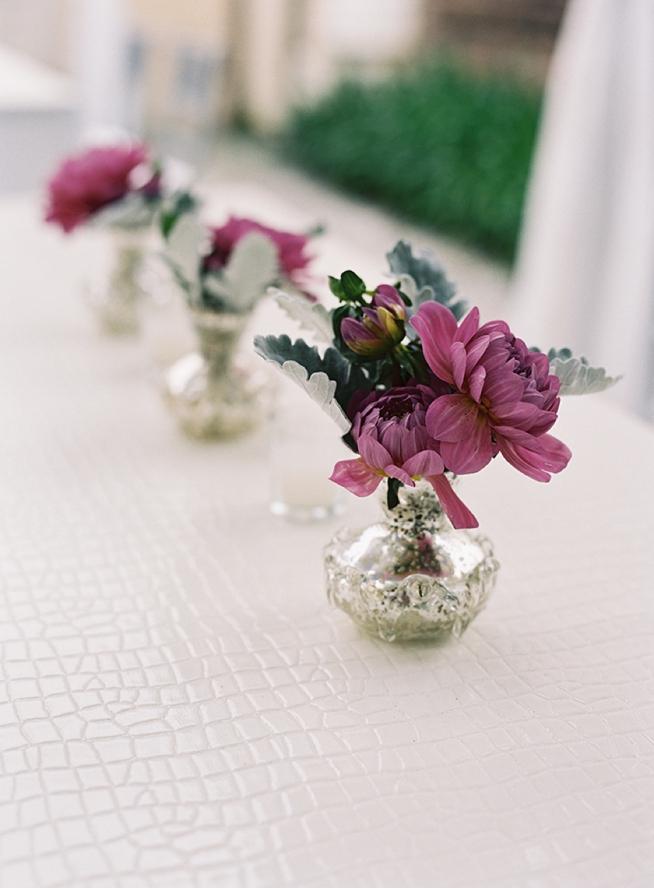 Charleston Weddings_2193.jpg
