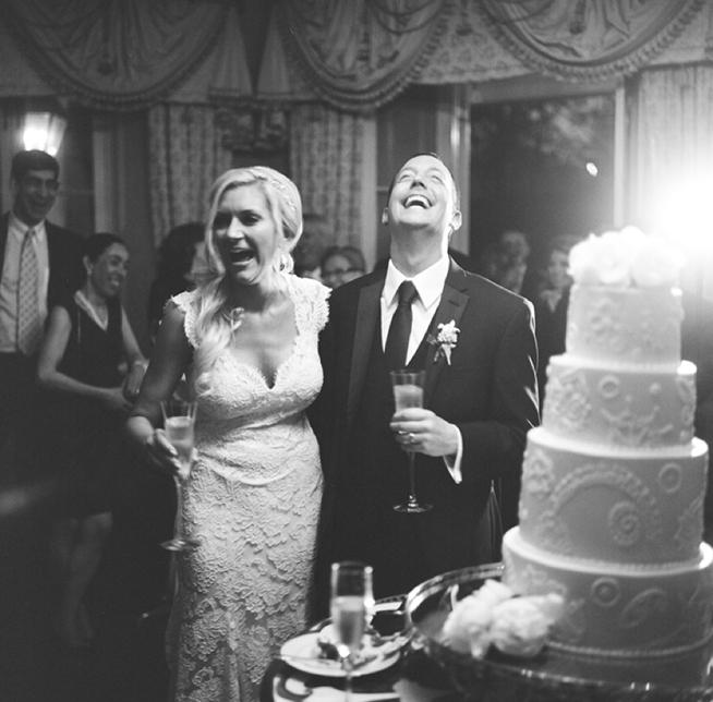 Charleston Weddings_2195.jpg