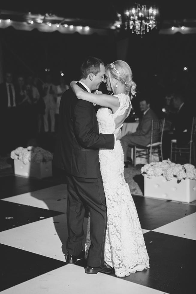 Charleston Weddings_2197.jpg