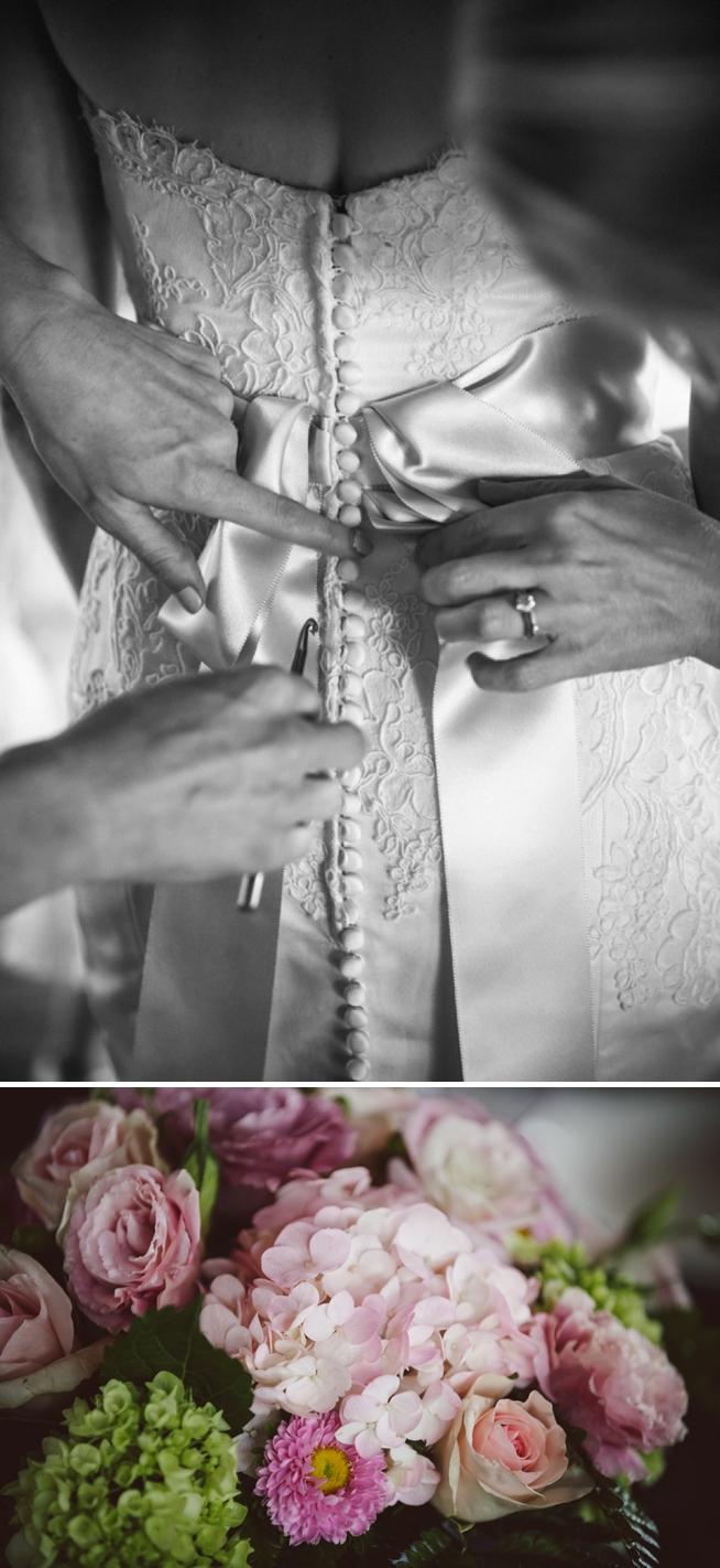 Charleston Weddings_2200.jpg