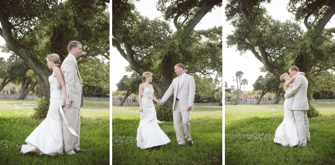 Charleston Weddings_2201.jpg