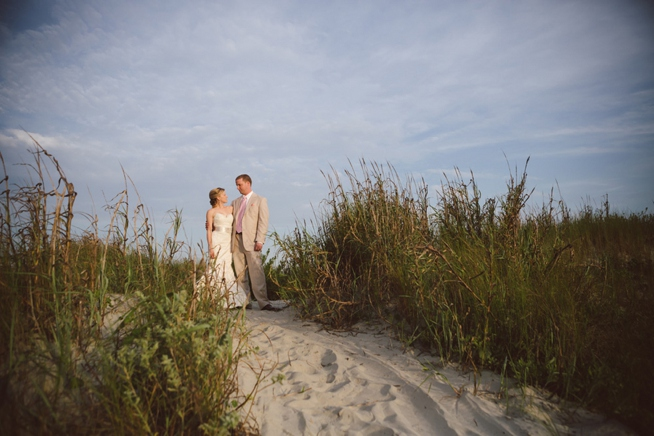 Charleston Weddings_2216.jpg