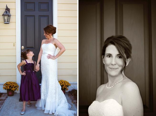 Charleston Weddings_2224.jpg