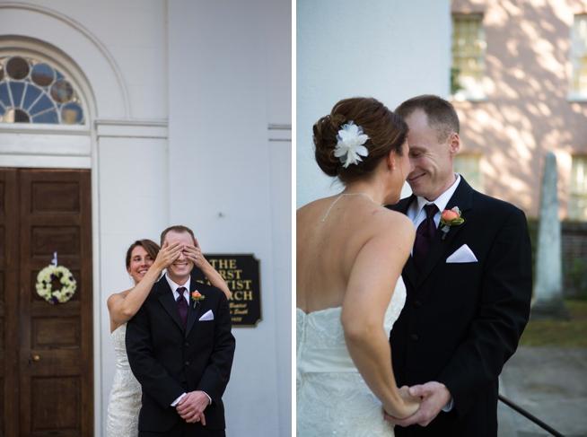 Charleston Weddings_2226.jpg