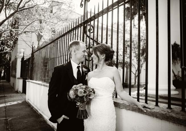 Charleston Weddings_2228.jpg