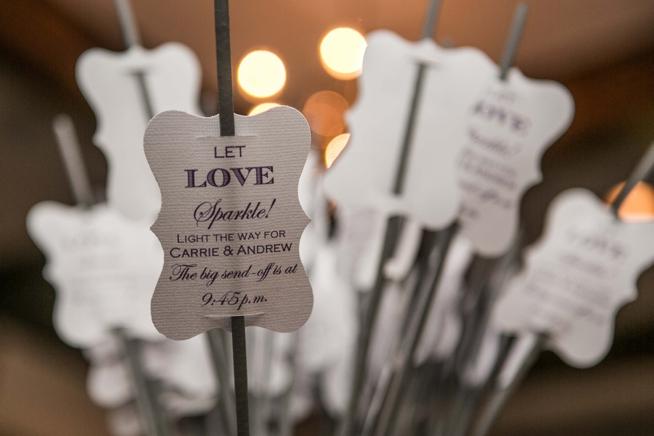 Charleston Weddings_2241.jpg