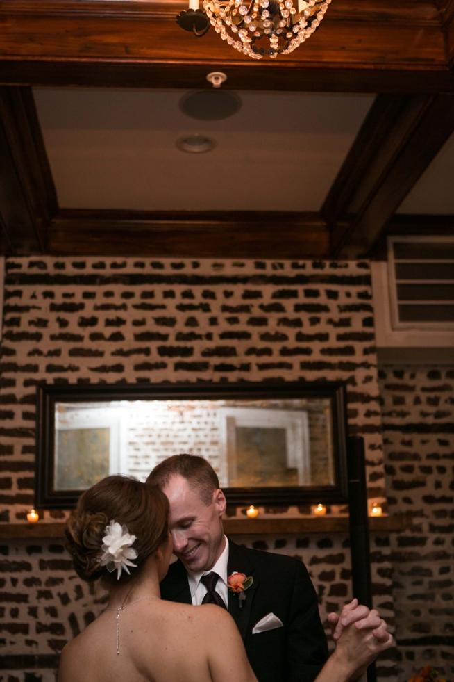 Charleston Weddings_2243.jpg
