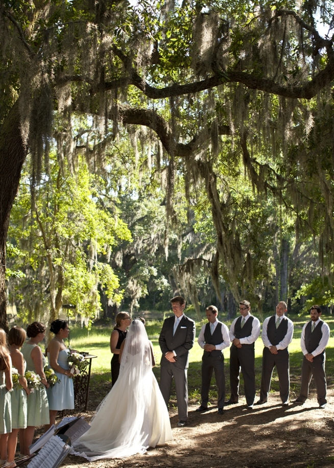 Charleston Weddings_2386.jpg