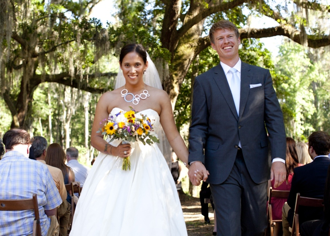 Charleston Weddings_2388.jpg