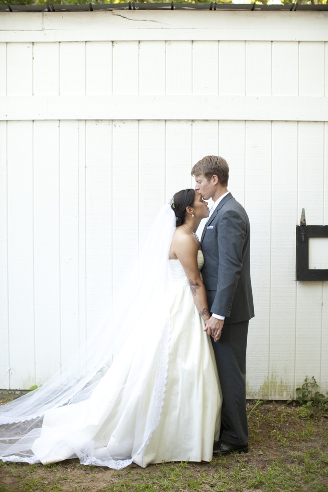 Charleston Weddings_2391.jpg
