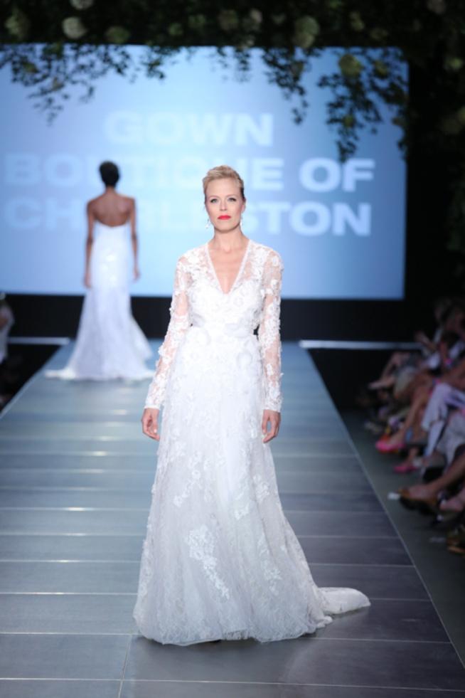 Charleston Weddings_2515.jpg