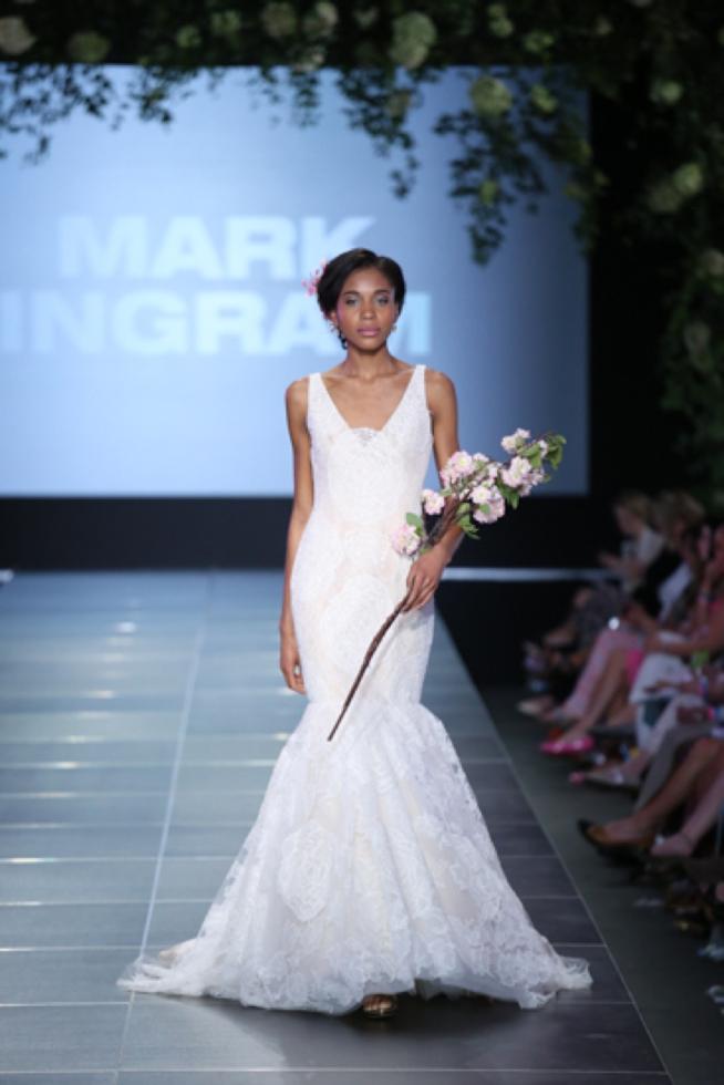 Charleston Weddings_2534.jpg